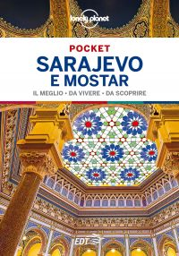 Sarajevo e Mostar Pocket ePub