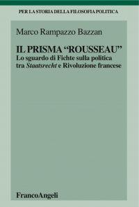 """Il prisma """"Rousseau"""" ePub"""