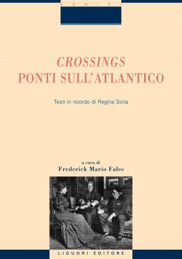 Crossings - Ponti sull'Atlantico