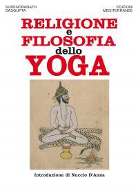 Religione e filosofia dello yoga ePub