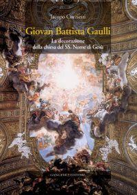Giovan Battista Gaulli ePub