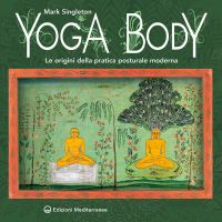 Yoga Body ePub