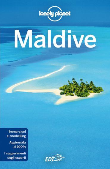 Maldive ePub