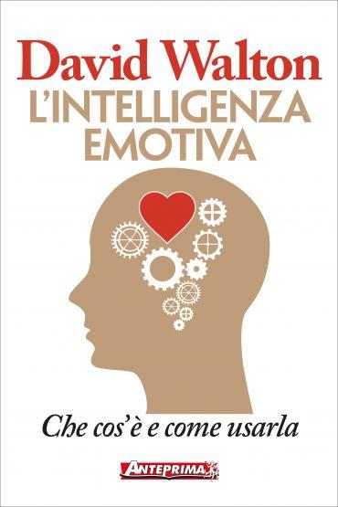 L'intelligenza emotiva ePub