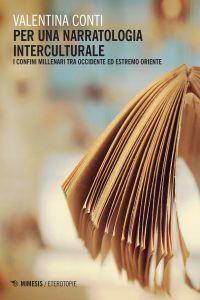Per una narratologia interculturale ePub