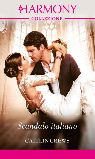 Scandalo italiano ePub