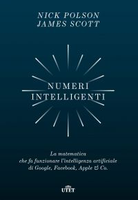 Numeri intelligenti ePub