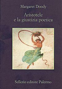 Aristotele e la giustizia poetica ePub