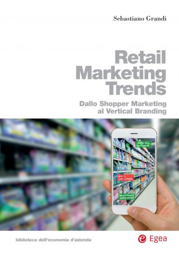 Retail Marketing Trends