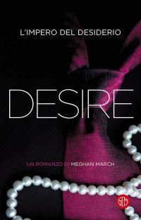 Desire ePub