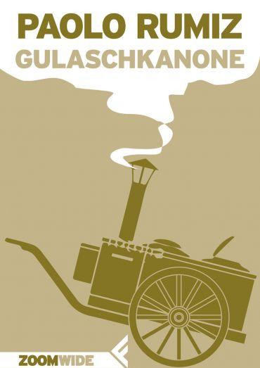Gulaschkanone ePub