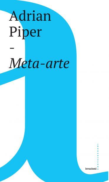 Meta-arte ePub