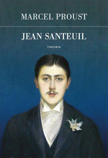 Jean Santeuil ePub