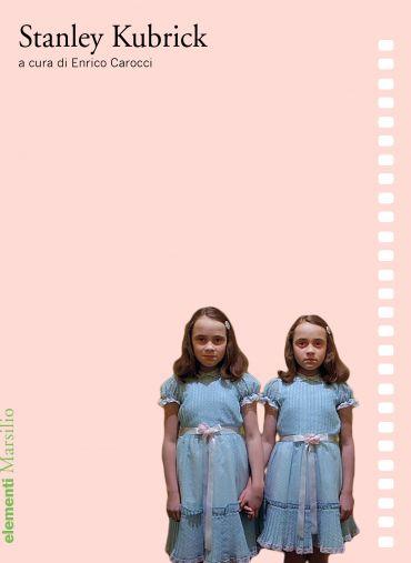 Stanley Kubrick ePub