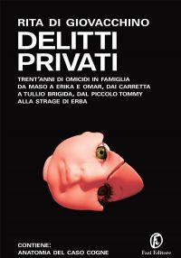 Delitti privati ePub