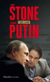 Oliver Stone intervista Vladimir Putin ePub