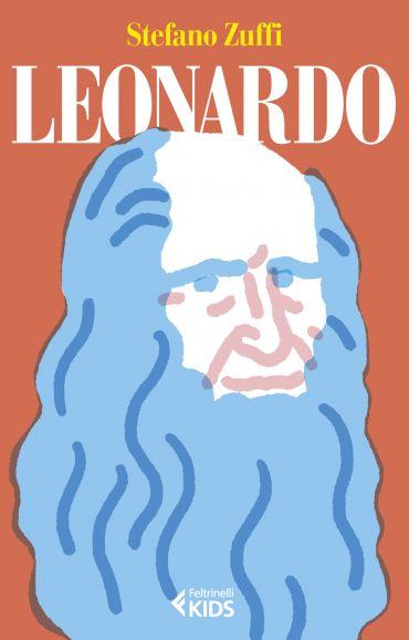 Leonardo ePub