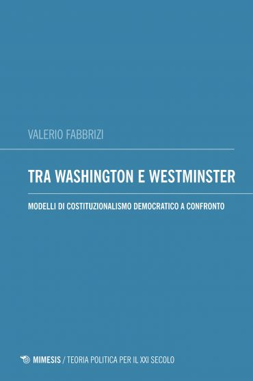 Tra Washington e Westminster ePub