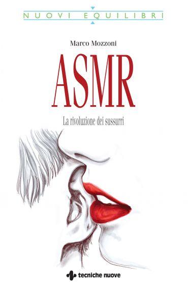ASMR ePub