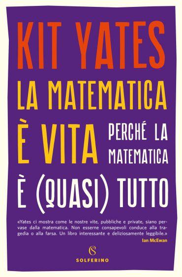 La matematica è vita ePub
