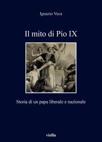 Il mito di Pio IX ePub