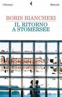 Il ritorno a Stomersee