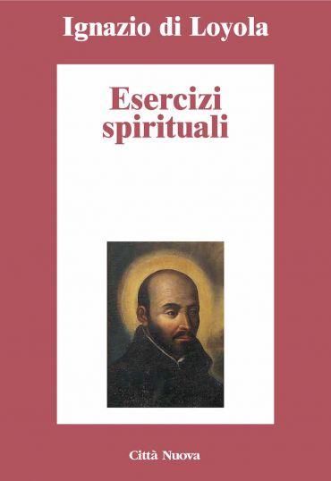 Esercizi spirituali ePub