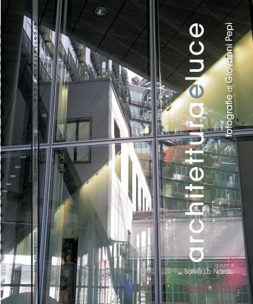 Architettura e luce
