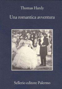 Una romantica avventura ePub