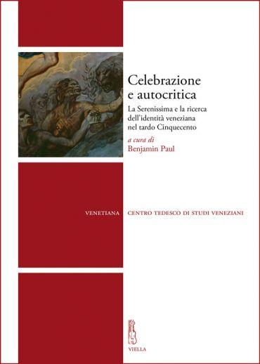 Celebrazione e autocritica