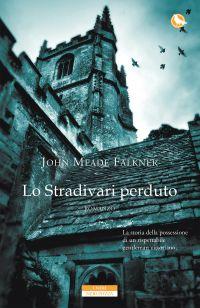 Lo Stradivari perduto ePub