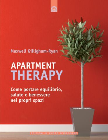 Apartment Therapy ePub