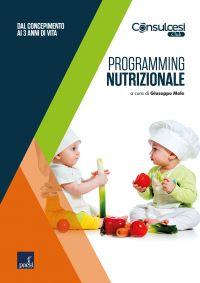 Programming nutrizionale ePub