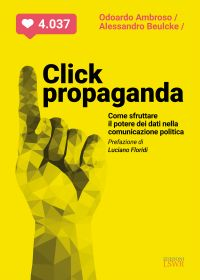 Click propaganda ePub