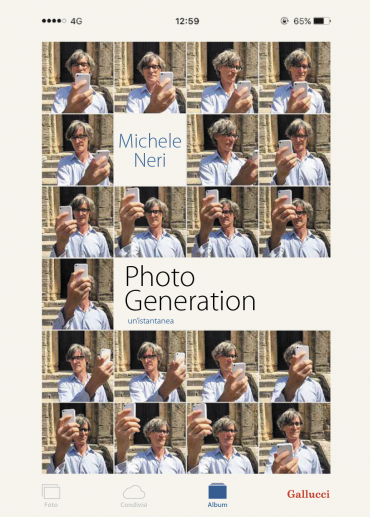 Photo Generation ePub