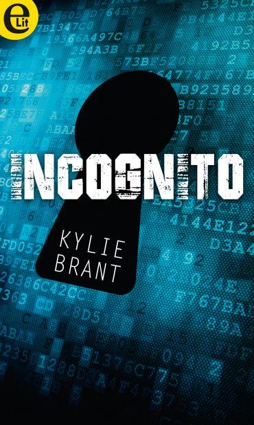 Incognito (eLit) ePub
