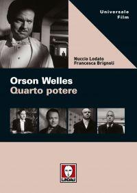 Orson Welles. Quarto potere ePub