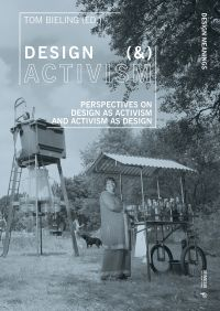 Design (&) Activism ePub
