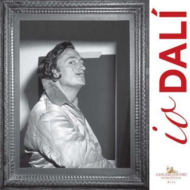 Io Dalí ePub