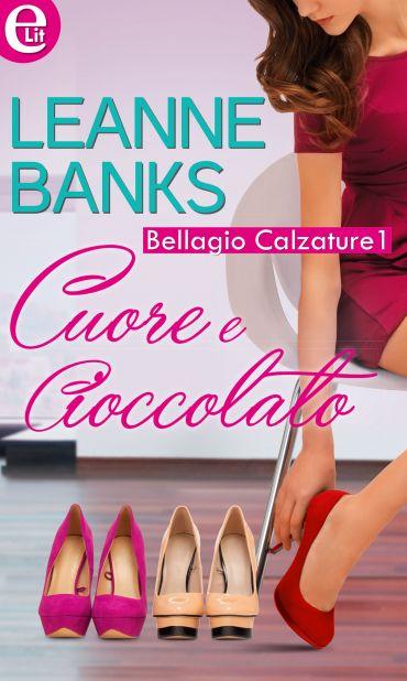 Cuore e cioccolato (eLit) ePub