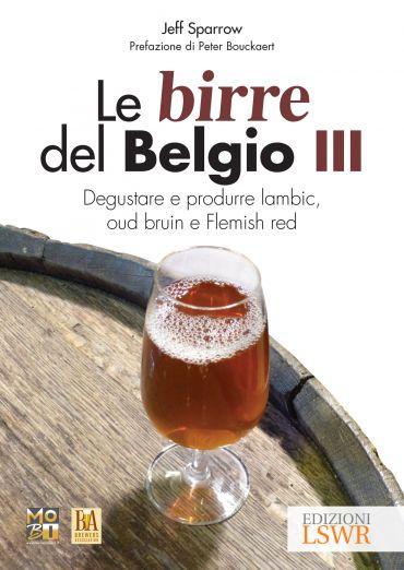 Le birre del Belgio III ePub