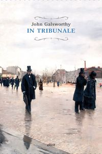 In tribunale ePub