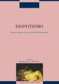 Dispotismo