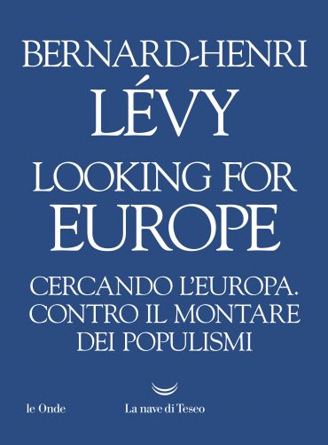 Looking for Europe ePub