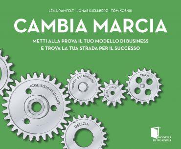 CAMBIA MARCIA ePub