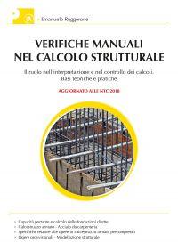 Verifiche manuali nel calcolo strutturale: Il ruolo nell'interpr