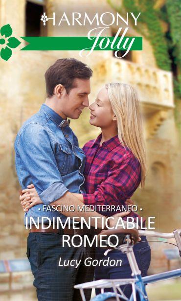Indimenticabile Romeo ePub