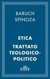 Etica e Trattato teologico-politico ePub