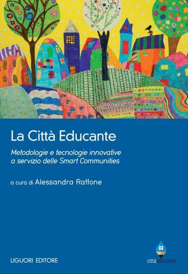 La Città Educante