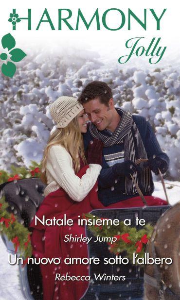 Natale insieme a te ePub